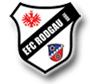 EFCRodgau - Eintracht Fanclub Rodgau